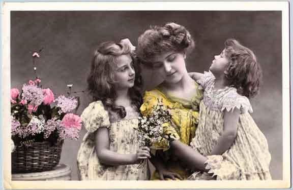 Mothers_day_vintage-739560[1]
