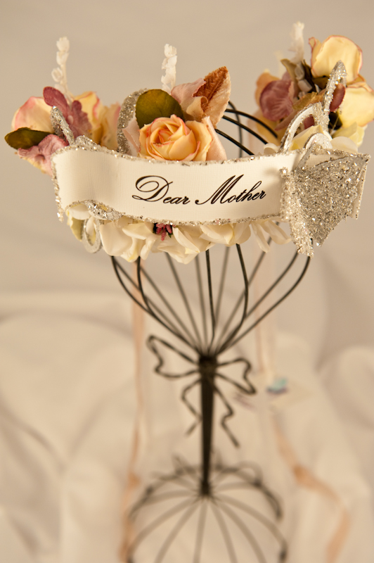 Mothers day crown-2