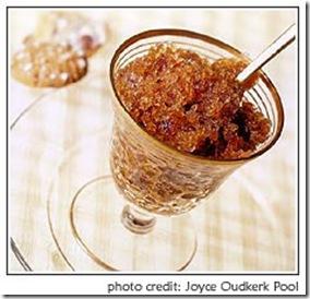 gelato-recipe[1]