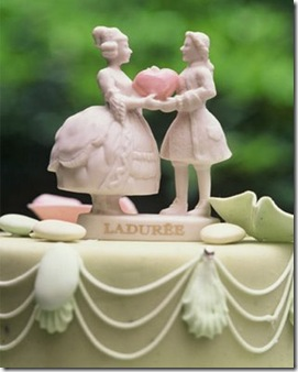 Laudree-wedding_cake_topper[1]