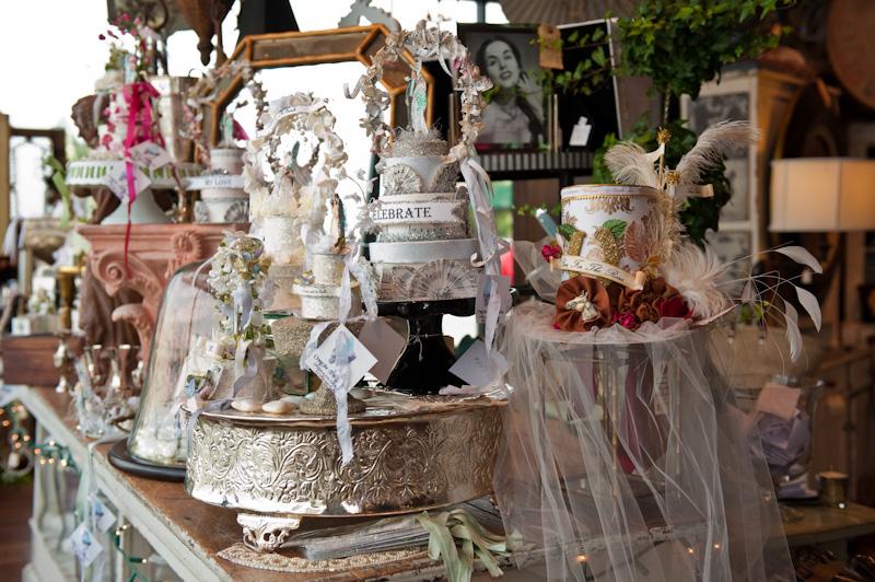 Common Folk Wedding Show-8
