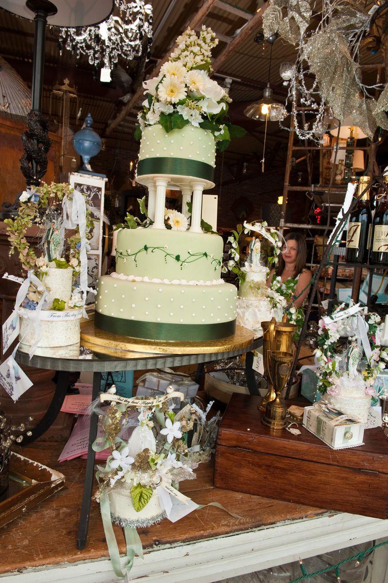 Common Folk Wedding Show-56