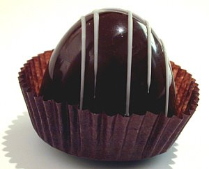Large_choclate_truffle[1]