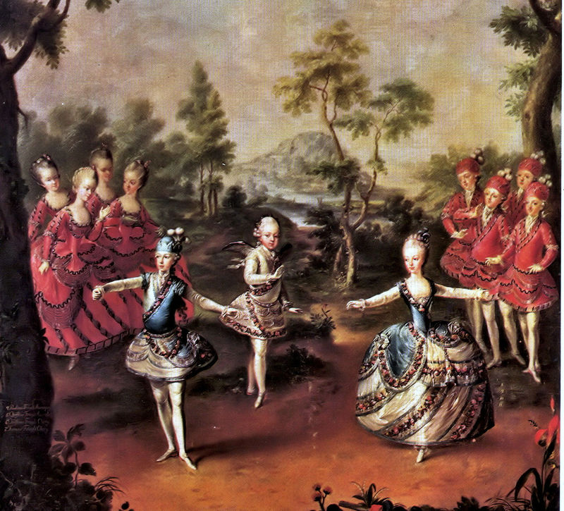Copy of Marie_Antoinette_Young6[1]