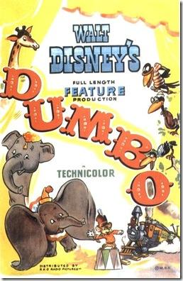 dumbo[2]