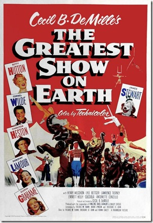greatest_show_on_earth[1]