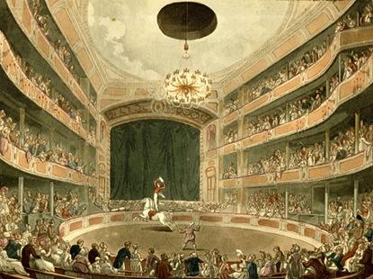 2002-amphitheatre[1]