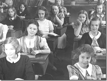 vintage_classroom[1]