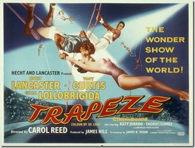 trapeze-poster[1]