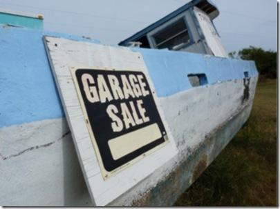 garage-sale-sign[1]