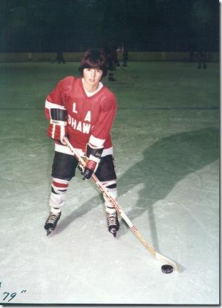 timhockey1