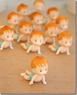 baby%20boy%20figurines%20copy[1]