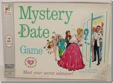 mystery-date[2]