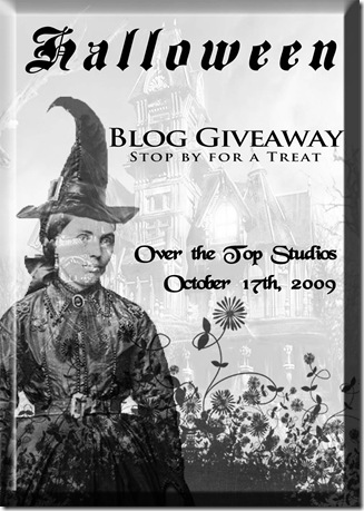 blog giveaway button large