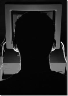 Computer-Hacker-751093[1]