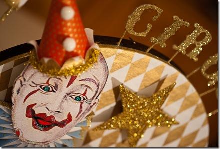 circus27