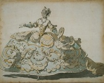 bocquet_lady_with_panniers[1]