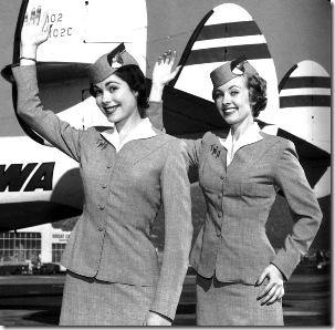 vintage-stewardess[1]