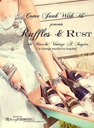 ruffles and rust[1]
