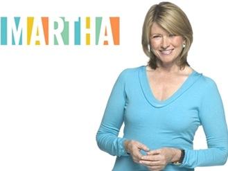 martha-stewart[1]