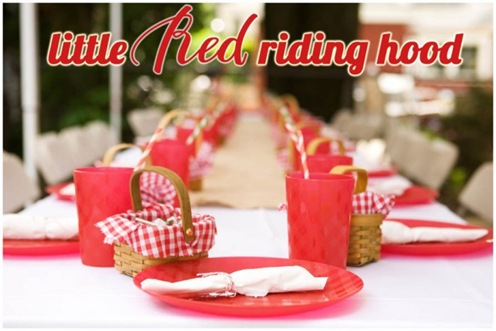 little-red-riding-hood-party2-e1310354729576